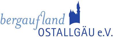 Logo Bergaufland