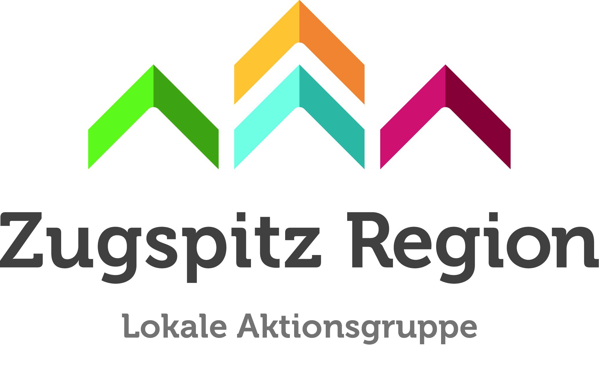Logo Aktionsgruppe